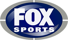 fox-sports-logo-DCA298CCF8-seeklogo.com.