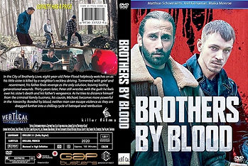 1611411423_thumb_Brothers-By-Blood-2020-