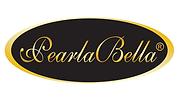 PearlaBella logo-01.png