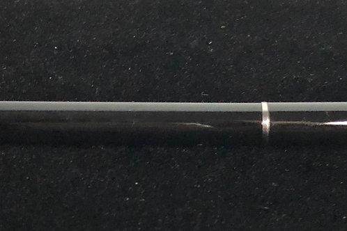 Bling Pen Refillable - Black