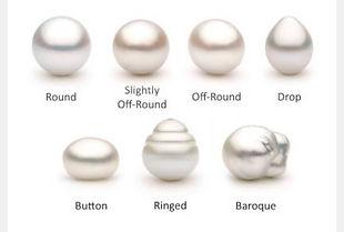 Pearl shapes.jpg