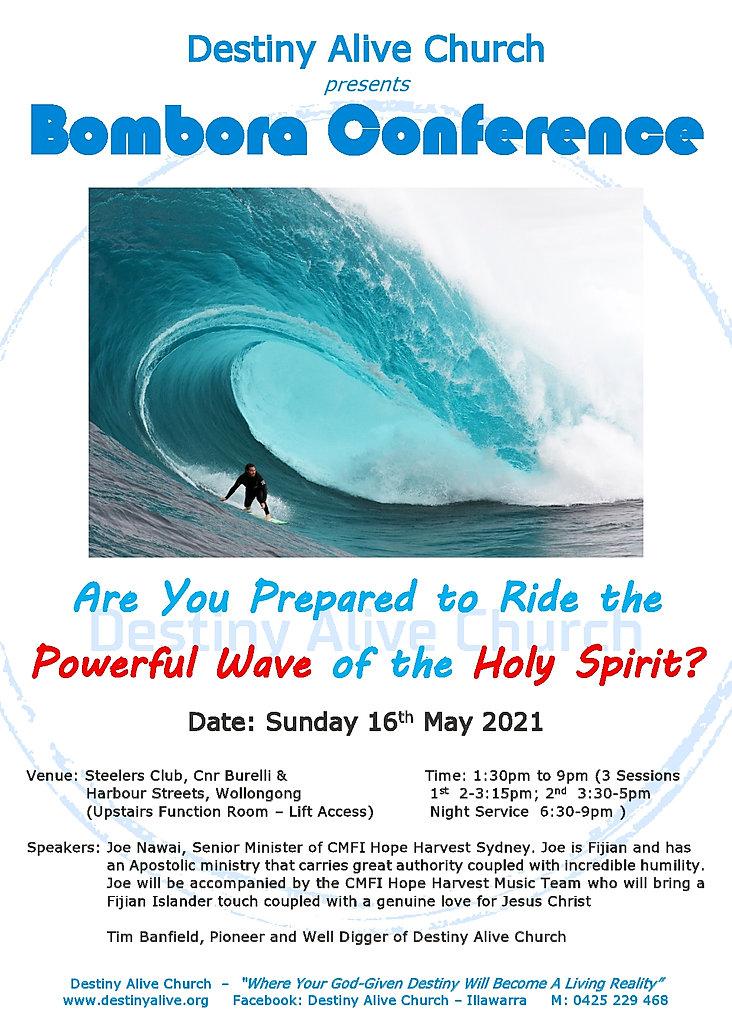 Bombora Conference Flyer.jpg