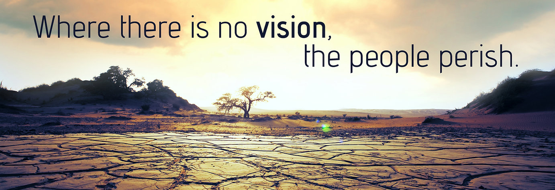Proverbs29-18_Slider.jpg