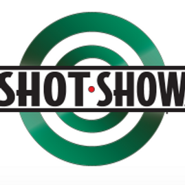 Shot Show 2020 -Fully Loaded