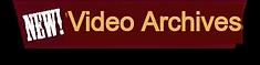 Media%2520Tabs%2520Video%2520Podcast_edi