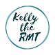 Kelly the RMT-2.png