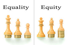 equality-equity-concept.jpg