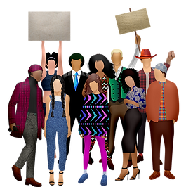 protesting-people-5293174_1280.png