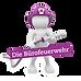 Logo_Bürofeuerwehr_Neu.png