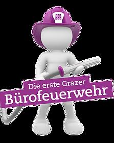 Logo-Grazer-Buerofeuerwehr.png