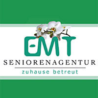 EMT-Seniorenagentur.jpg