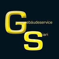 Logo-Siari.jpg
