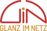GLANZ-IM-NETZ-Logo.jpg