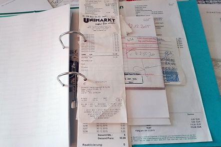 Buchhaltung-geordnet.jpg