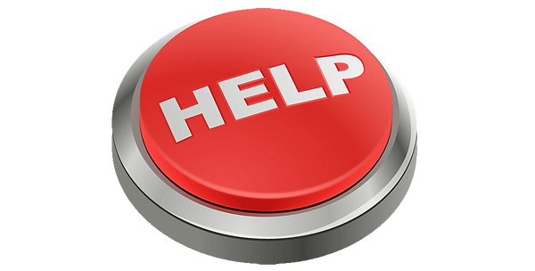 Help-Button.png