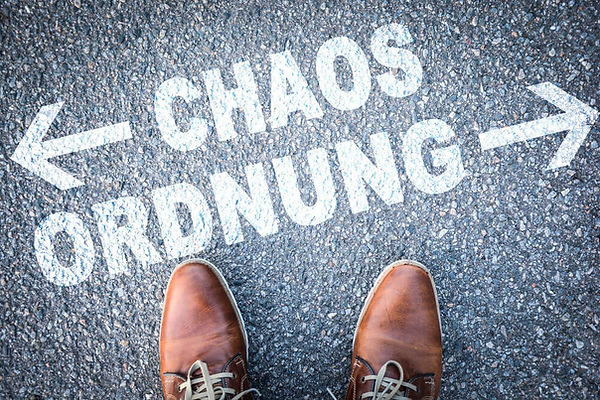 Chaos-Ordnung-AdobeStock_106268006.jpg