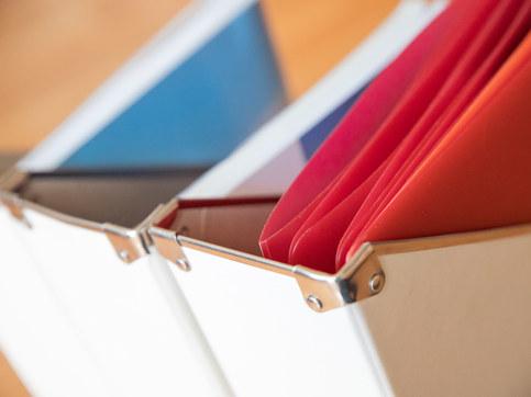 Basis-Handbuch für Unternehmer