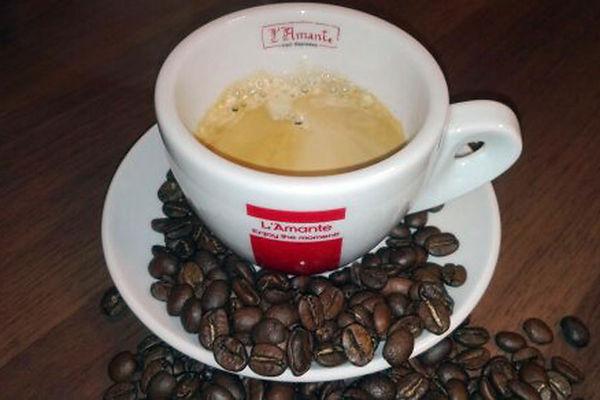 LAmante-Kaffee.jpg