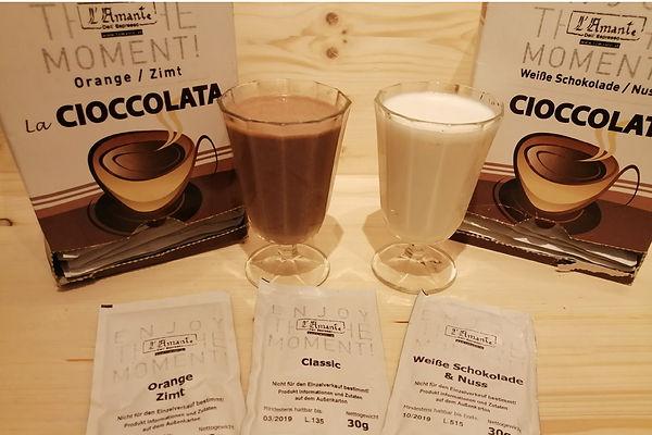 Schokolade-von-LAmante.jpg