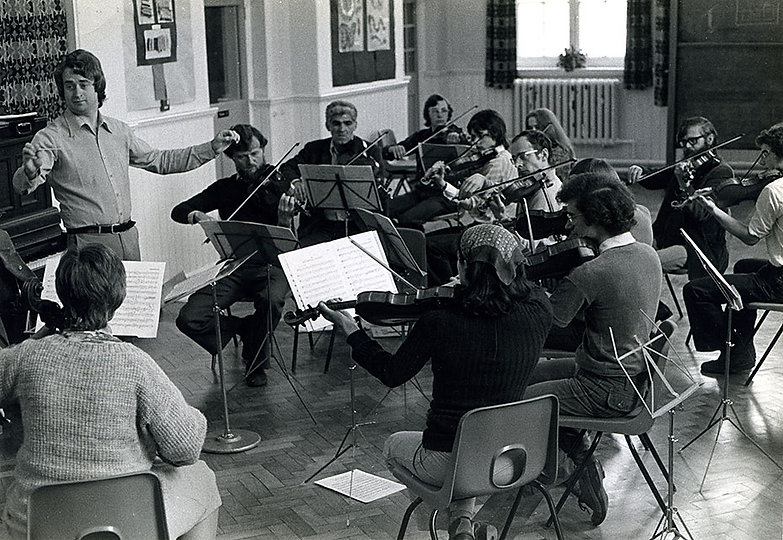 orchestra-history.jpg
