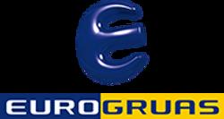 marca_eurogruas.png