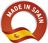 Made in Spain.png
