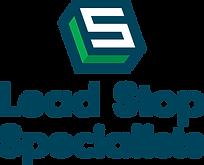 lead-stop-specialists-logo-no-tagline(fu