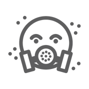 asbestos-icon.png