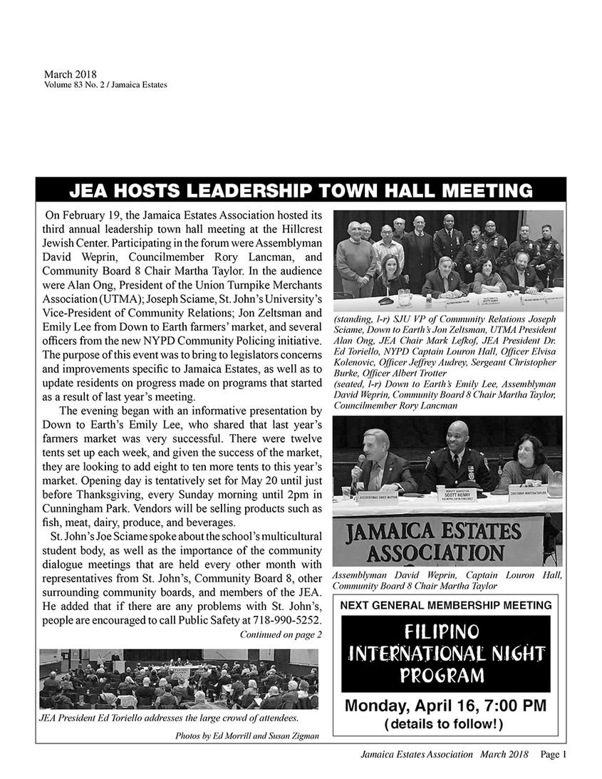Jamaica Estates 3-18 LR 2-1.jpg