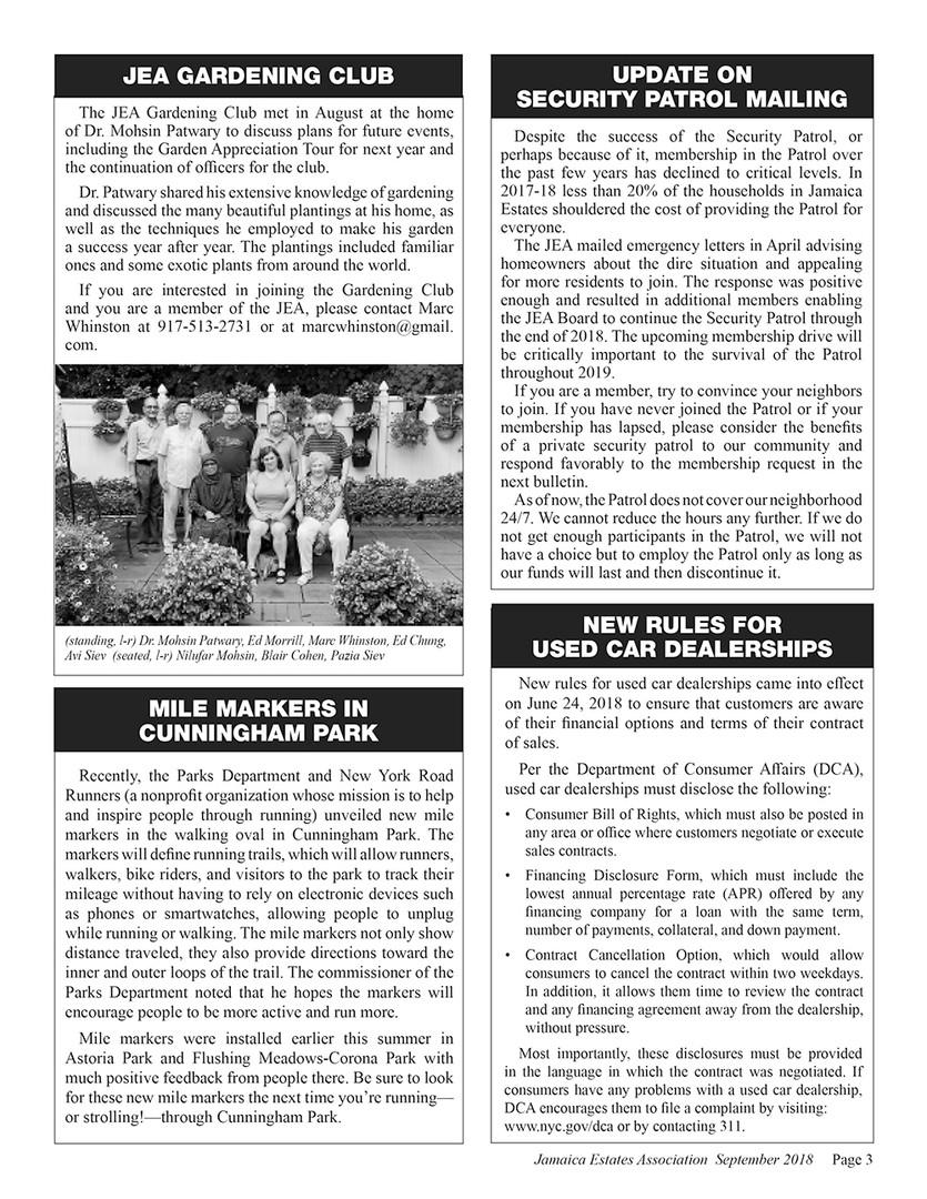 Jamaica Estates 9-18 HR -3.jpg