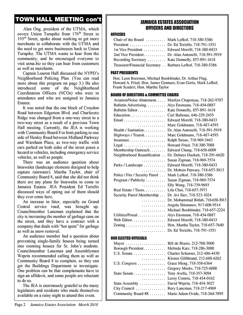 Jamaica Estates 3-18 LR 2-2.jpg