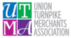 UTMA_Logo Flattened small.jpg