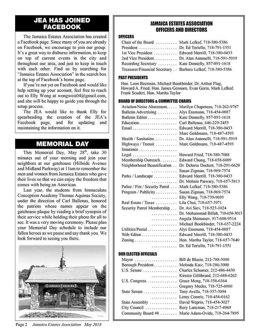 Jamaica Estates 5-18 LR-2.jpg