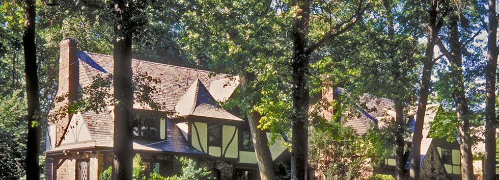 Tudor Homes & Trees.jpg