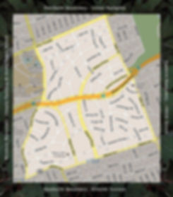 Jamaica Estates Map lo res.jpg