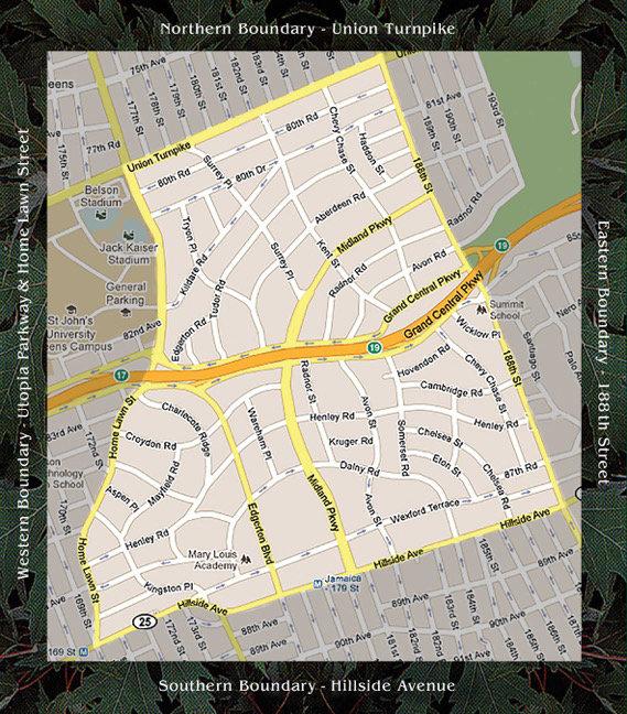 Jamaica Estates Map lo res.jpg