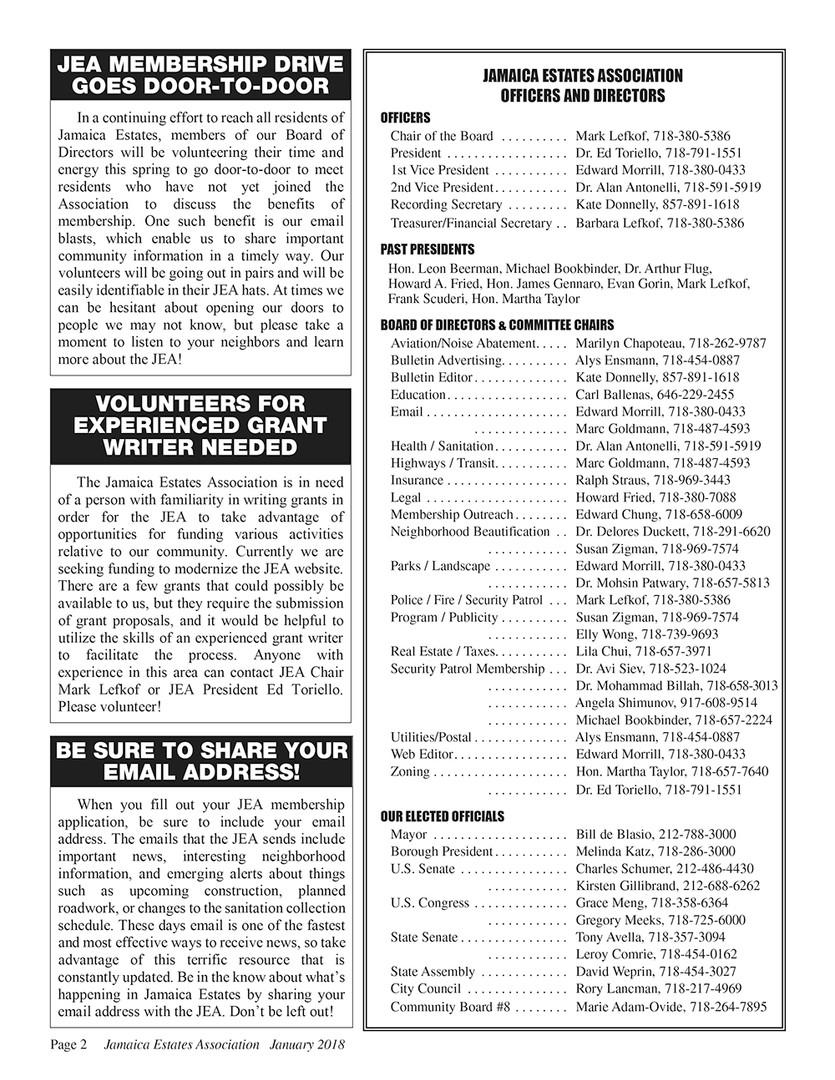 Jamaica Estates 1-18 LR-2.jpg
