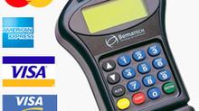 Rotina para TEF ( Transferência Eletrônica de Fundos) - xHarbour / Clipper - Integradora
