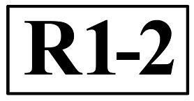 R1-2.jpg