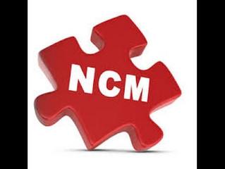 As consequências do NCM errado na nota fiscal e como evitá-las