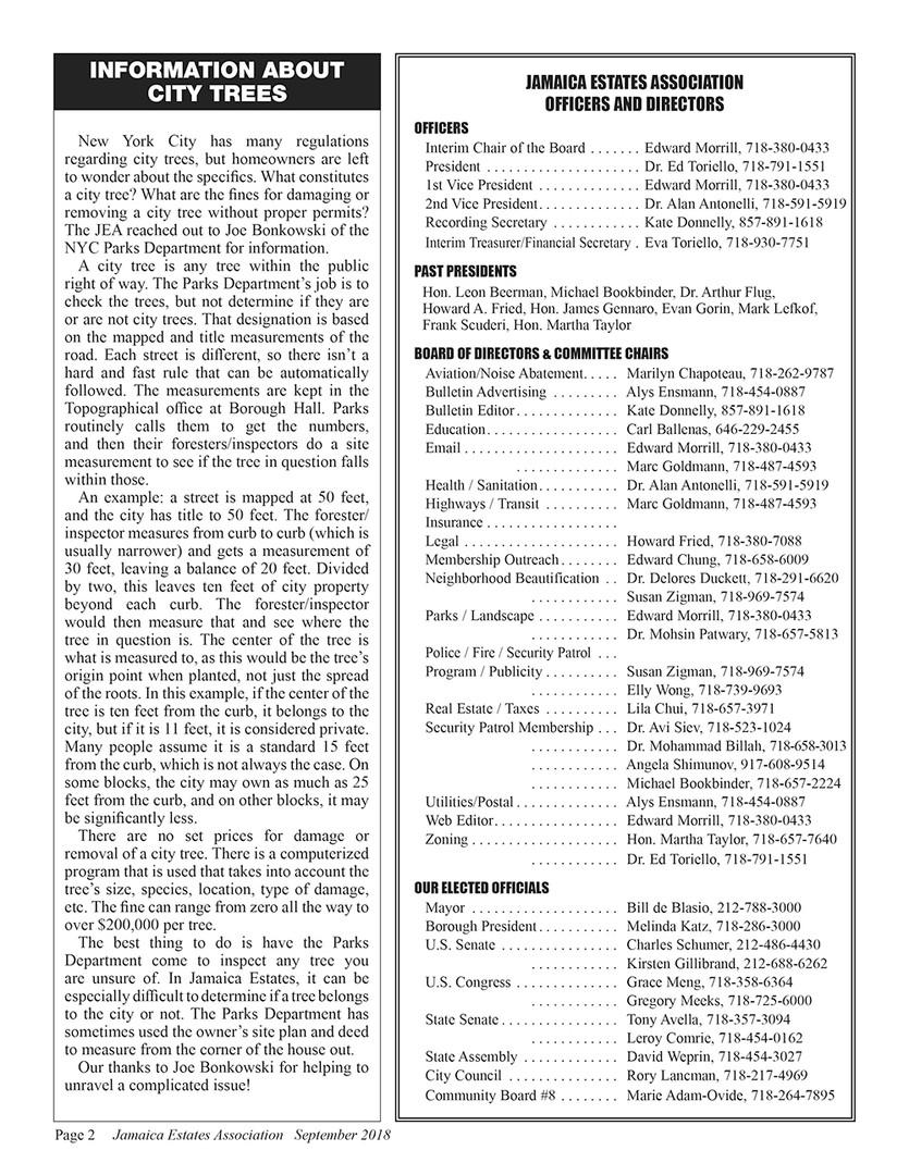 Jamaica Estates 9-18 HR -2.jpg