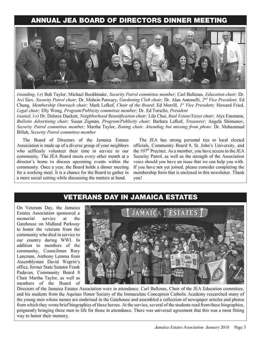 Jamaica Estates 1-18 LR-3.jpg