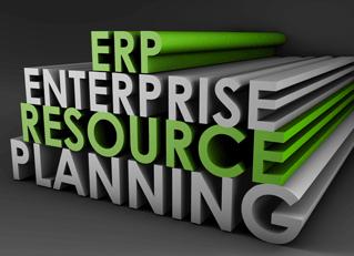 Como preparar seu sistema ERP para emissão da NFS-e