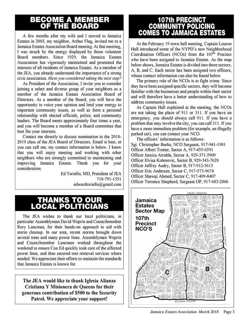 Jamaica Estates 3-18 LR 2-3.jpg