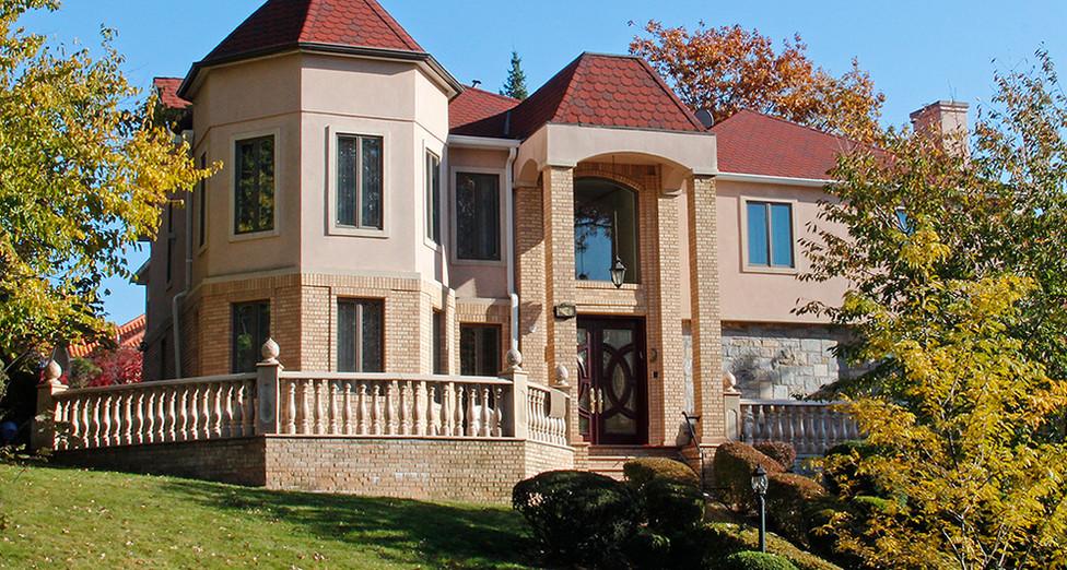 Radnor House.jpg