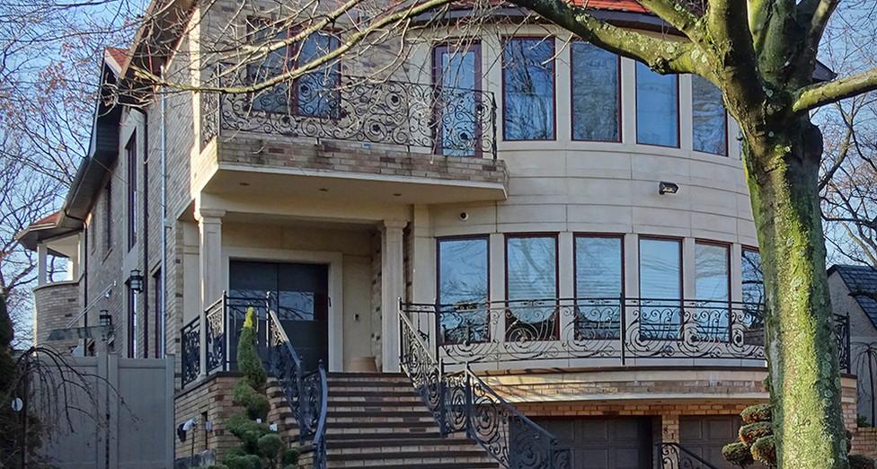 Kent House 1.jpg