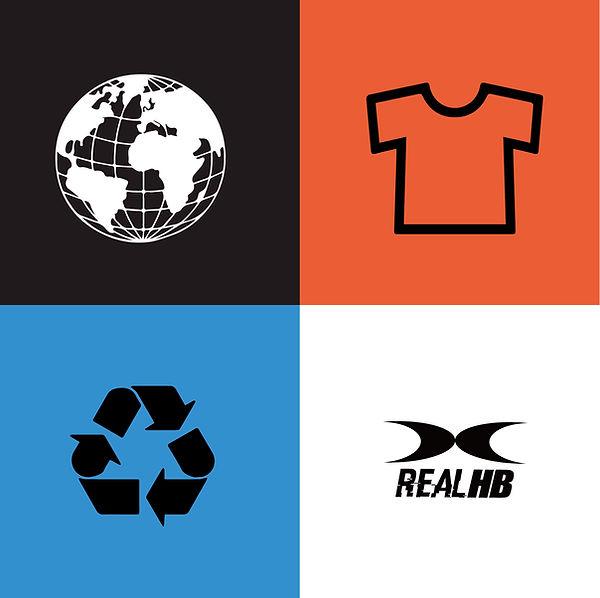リサイクルバナー.jpg
