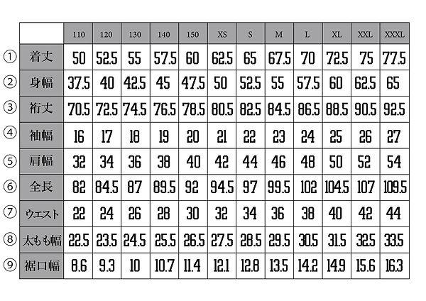 最新ピステサイズチャート数字.jpg