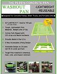 Perrin Pan brochure thumbnail.jpg
