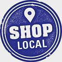 JB-WIX-bigstock-Shop-Local-Small-Busines